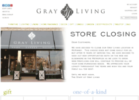 grayliving.com