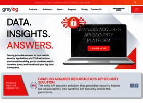 graylog2.org