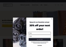 graymarketdesign.com