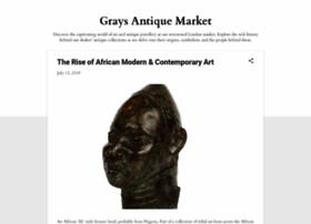 graysantiques.blogspot.com.au