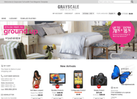 grayscale-full-width-magento-template.web-experiment.info