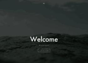 grayskiesdistillery.com