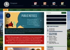 graysonappraisal.org