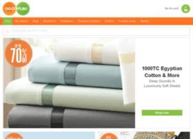 graysoutlet.com.au