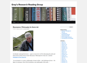 graysreadinggroup.wordpress.com