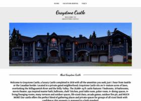 graystonecastle.com