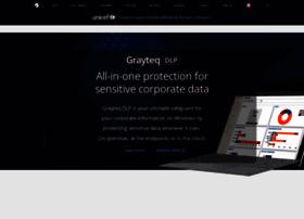 grayteq.com