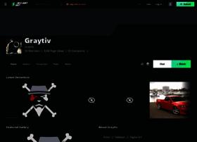 graytiv.deviantart.com