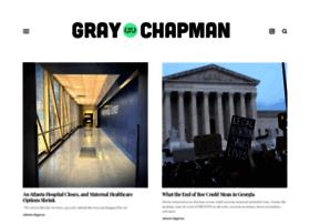 graywrites.com