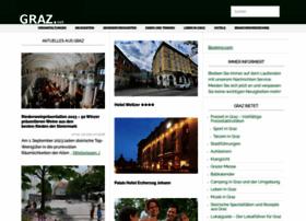 graz.net