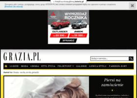 grazia.pl