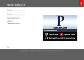 graziadio.adobeconnect.com