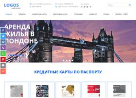 graziamebel.ru