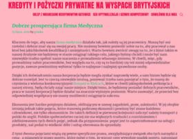 grazka.com.pl