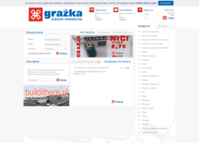grazka.pl