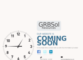 grbsol.co.uk