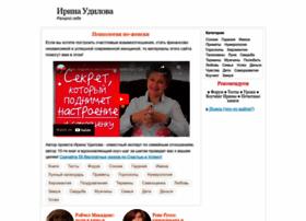 grc-eka.ru