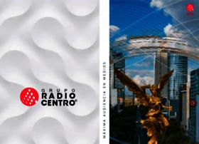 grc.com.mx