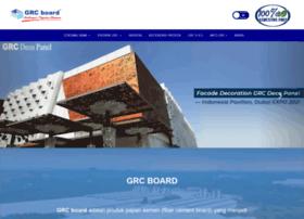 grcboard.com