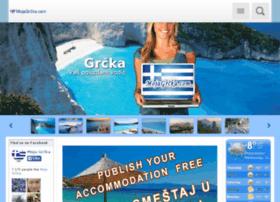 grcka-info.com