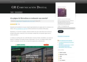grcomunicaciondigital.wordpress.com