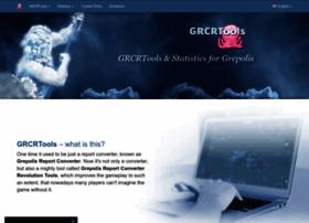grcrt.net