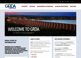 grda.com