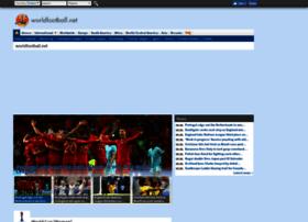 gre.worldfootball.net