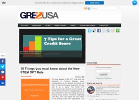 gre2usa.org