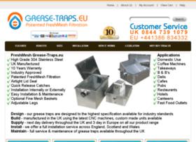 grease-traps.eu