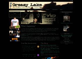 greasylake.org