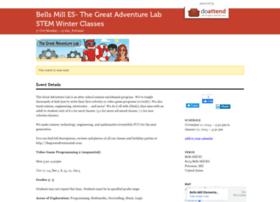 great-adventure-lab-f14-stem-bellsmill.doattend.com