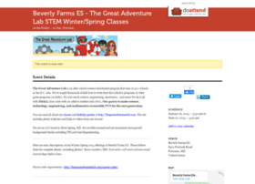 great-adventure-lab-winter-stem-beverly-farms-es.doattend.com