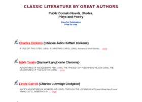 great-authors.albertarose.org
