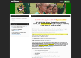 great-falls-youth-rugby.siplay.com