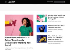 great-ist.com
