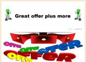 great-offer.net