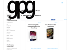 great-products-group.com