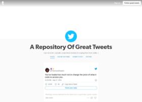 great-tweets.tumblr.com