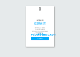 great1limo.net