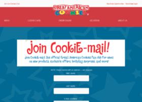 greatamericancookies.fbmta.com