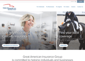 greatamericaninsurance.com