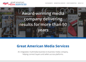 greatamericanpublish.com