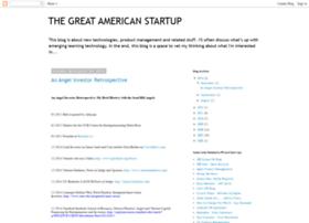 greatamericanstartup.blogspot.com