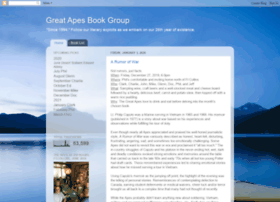 greatapesbookgroup.blogspot.com