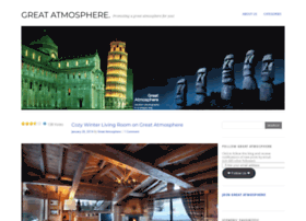 greatatmosphere.wordpress.com