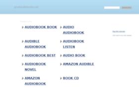 greataudiobooks.net