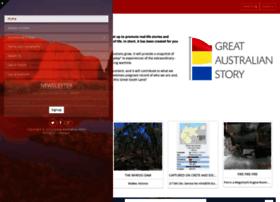 greataustralianstory.com.au