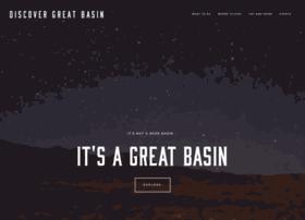 greatbasinpark.com