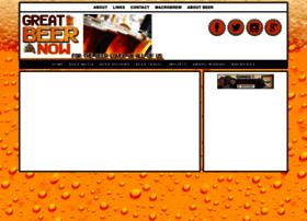 greatbeernow.com